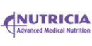 Nutricia Advanced